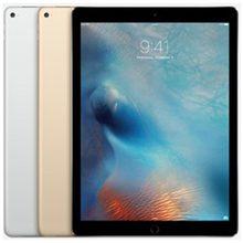 Apple iPad Pro 9.7 WiFi 4G 128GB
