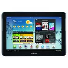 New Samsung Galaxy Tab 2 10.1 P5110