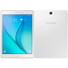 Samsung Galaxy Tab A 9.7 WiFi 16GB