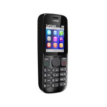 Broken Nokia 101