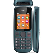 Broken Nokia 100