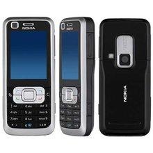 New Nokia 6120 Classic