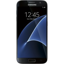 New Samsung Galaxy S7 G930F 32GB