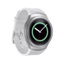 New Samsung Galaxy Gear S2